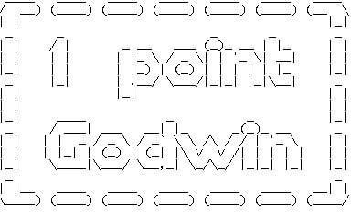 Point Godwin
