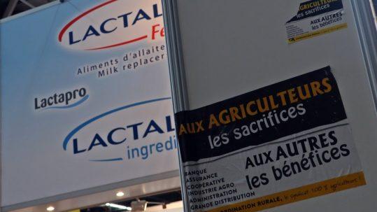 IMG_0203-Lactalis-Cournon