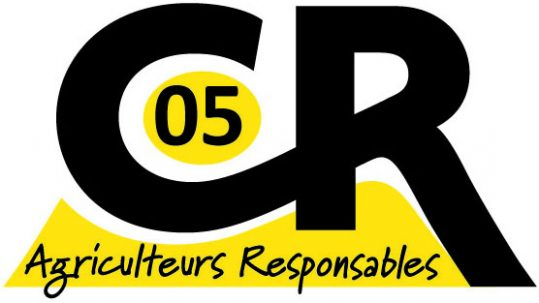 Logo CR-05