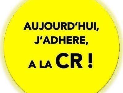 logo adhésion CR