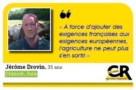 tour de france jerome drovin