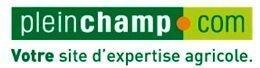 logo pleinchamp.com