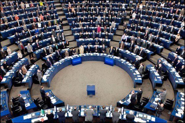 Accord UE-Mercosur : voitures contre nourriture ?