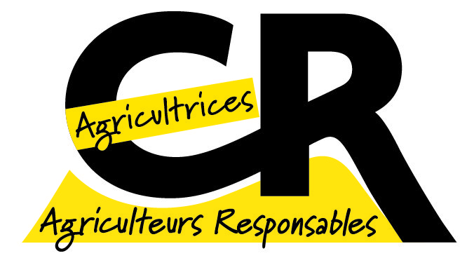 CR Section Agricultrices