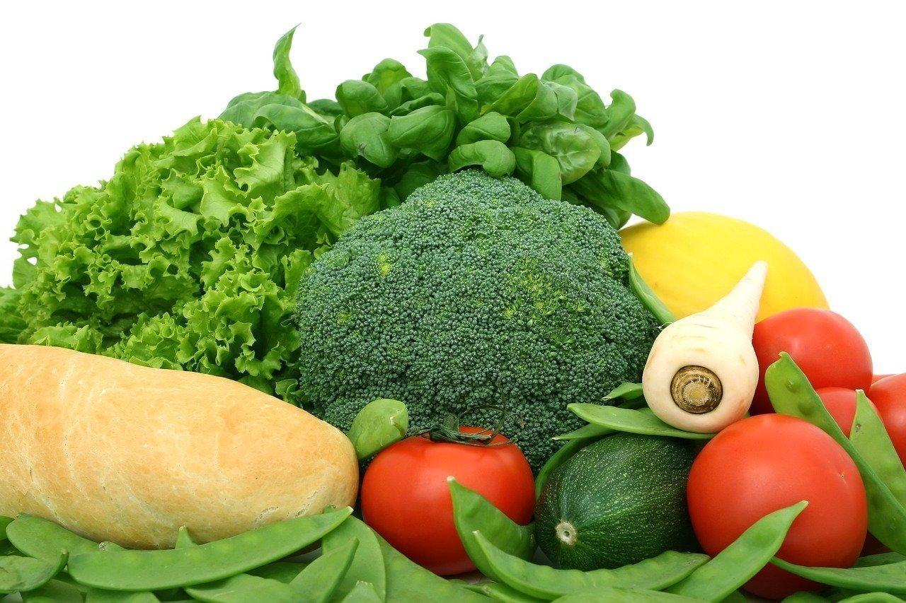 légumes 3 résidus