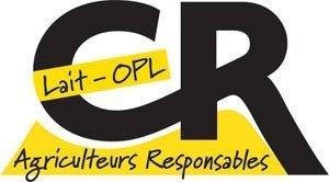 LOrganisation Des Producteurs De Lait OPL La CR Revendique Une Rgulation Europenne Production Et Du March Manire Assurer