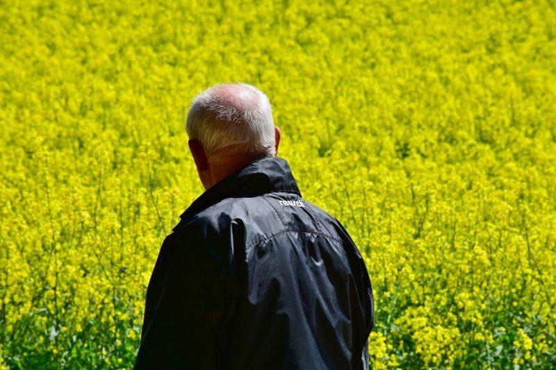 retraites-agricoles