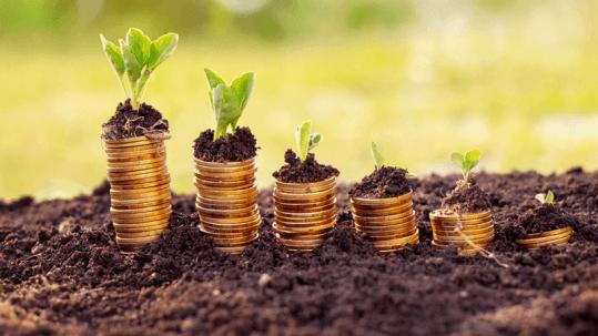 agriculture libre-échange