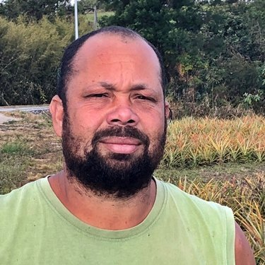 Président CR de la Réunion