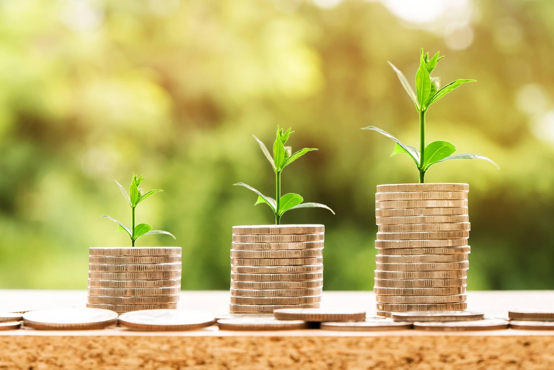 Aides PAC : consultez le calendrier de paiement et le montant des