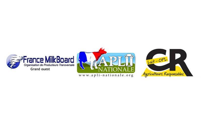 milkapli-opl