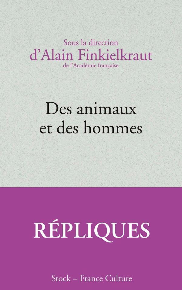 Livre Finkielkraut