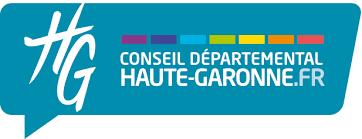 Conseil départemental 31