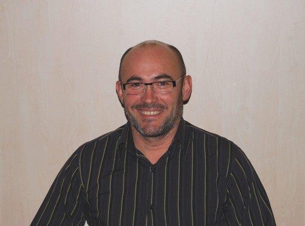 Frédéric Verzeaux
