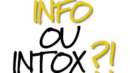info intox