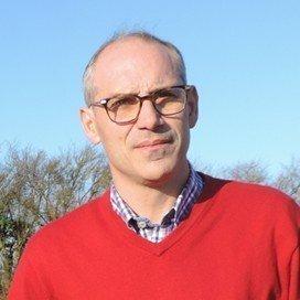 Damien Brunelle