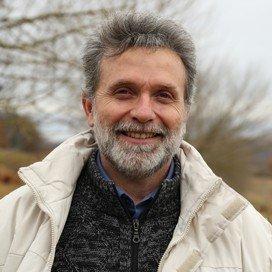 Président CR de la Drôme