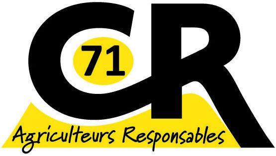 logo cr71
