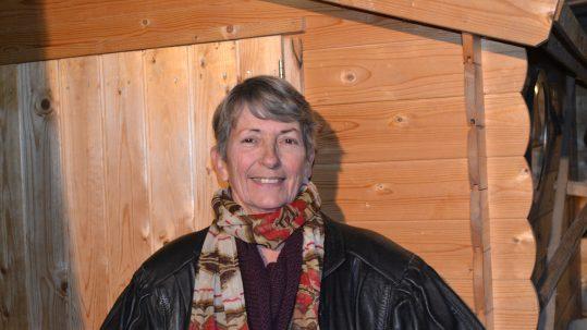 Isabelle Durnerin-Degouve 1