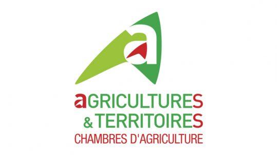 chambre logo