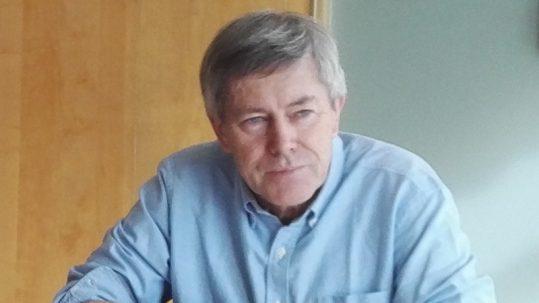Frédéric BIGARD