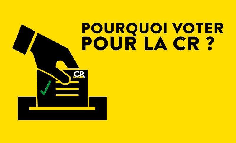 pourquoi-voter-cr