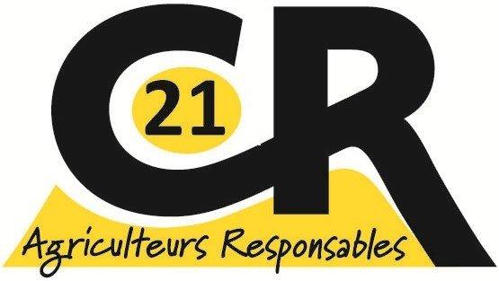 logo cr21