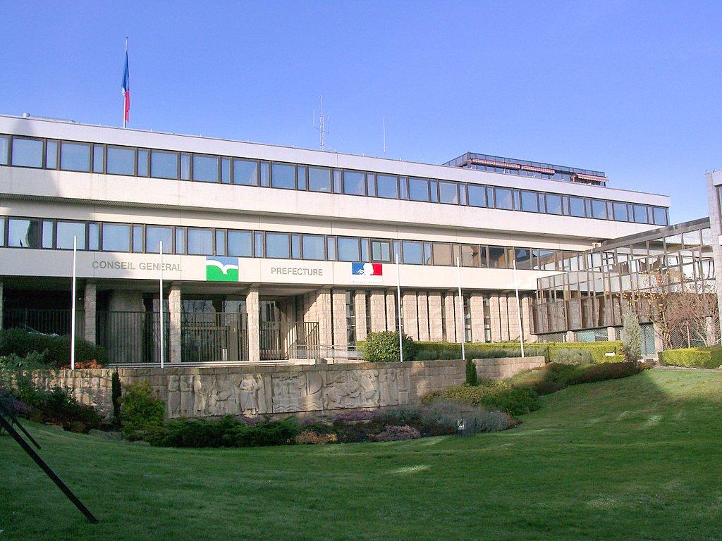 Préfecture_des_Côtes-d'Armor_à_Saint-Brieuc