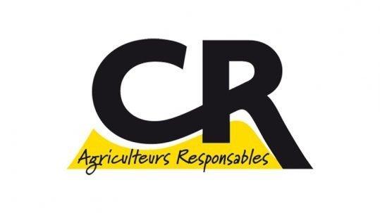 coordination rurale logo