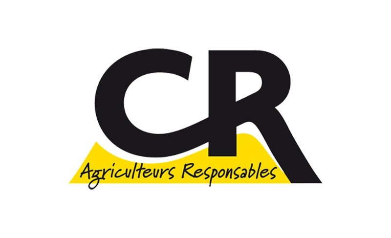 coordination rurale logo