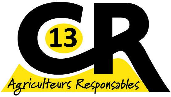 La cr 13 obtient 1 si ge la chambre d agriculture - Chambre d agriculture haute vienne ...
