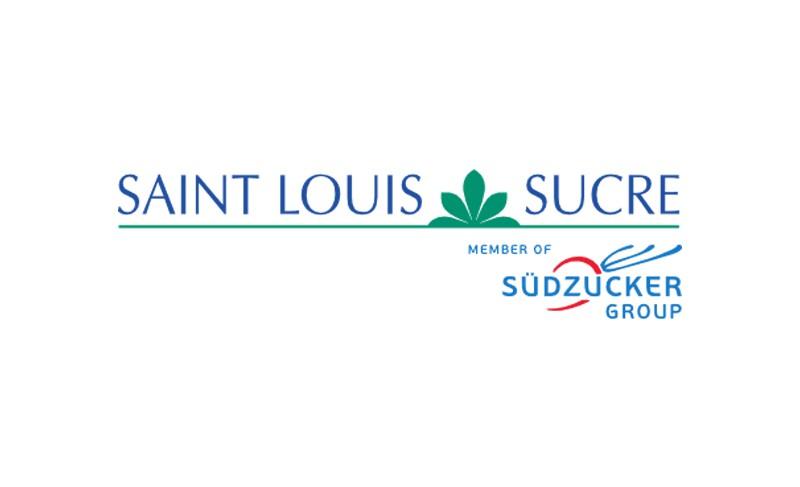 saint-louis-sucre