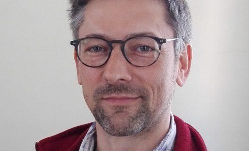 François WALRAET