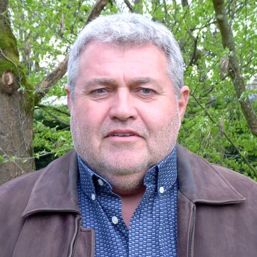 Président CR du Lot-et-Garonne