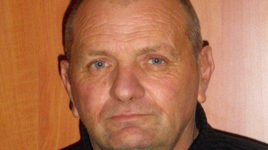 Alain Pioteyry
