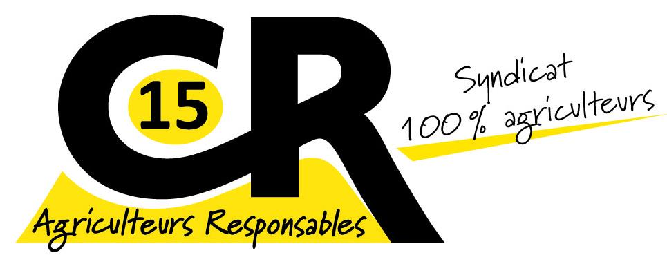 CR-15-cantal imprimeur avec mention 100 pour 100