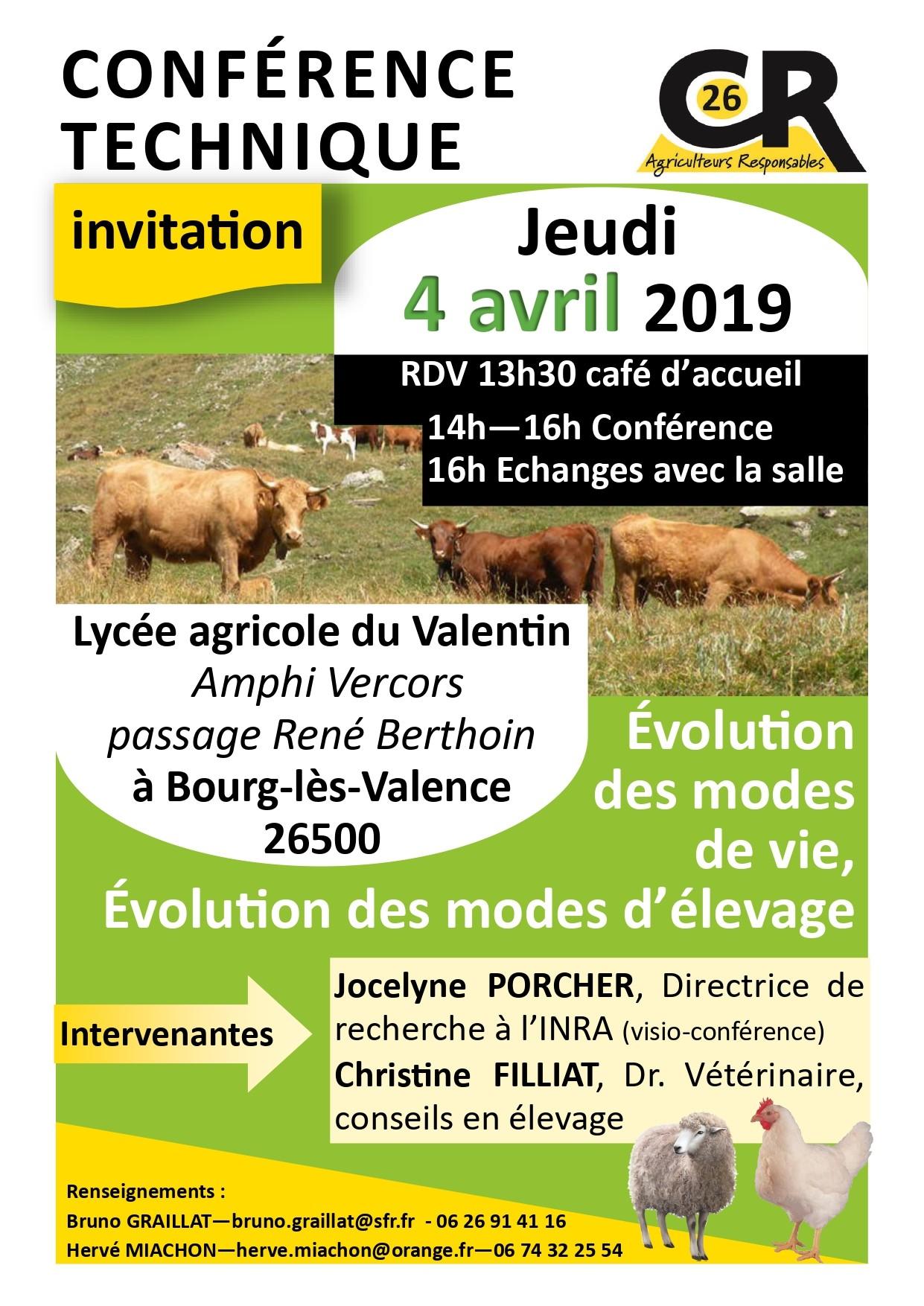 Flyer-conference-26-2019-elevage-jocelyne-porcher