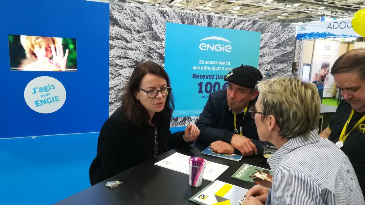 SIA_2019_rencontre_rapporteur_EGA