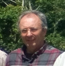 Denis-Luquot