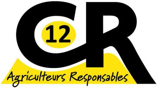 CR-12-aveyron