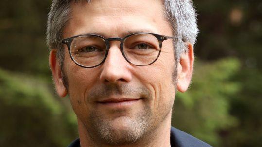 Francois-Walraet