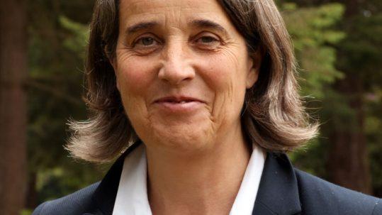 Genevieve-DE-BRACH