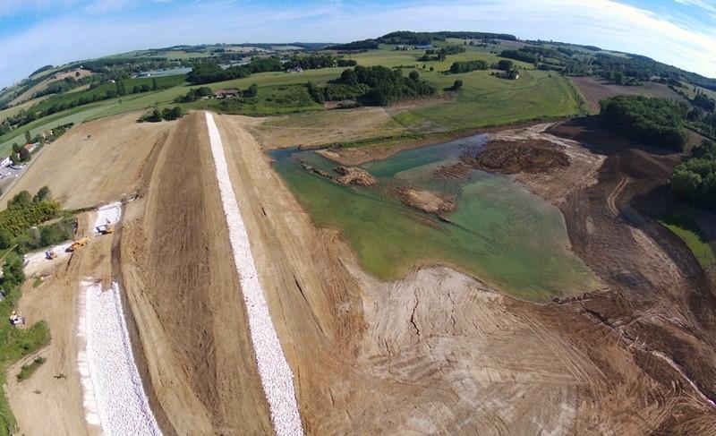 Lac de Caussade (dans le 47) - Page 16 Lac-de-Caussade-Printemps-2019-%C2%A9Chambre-dagriculture-47-800