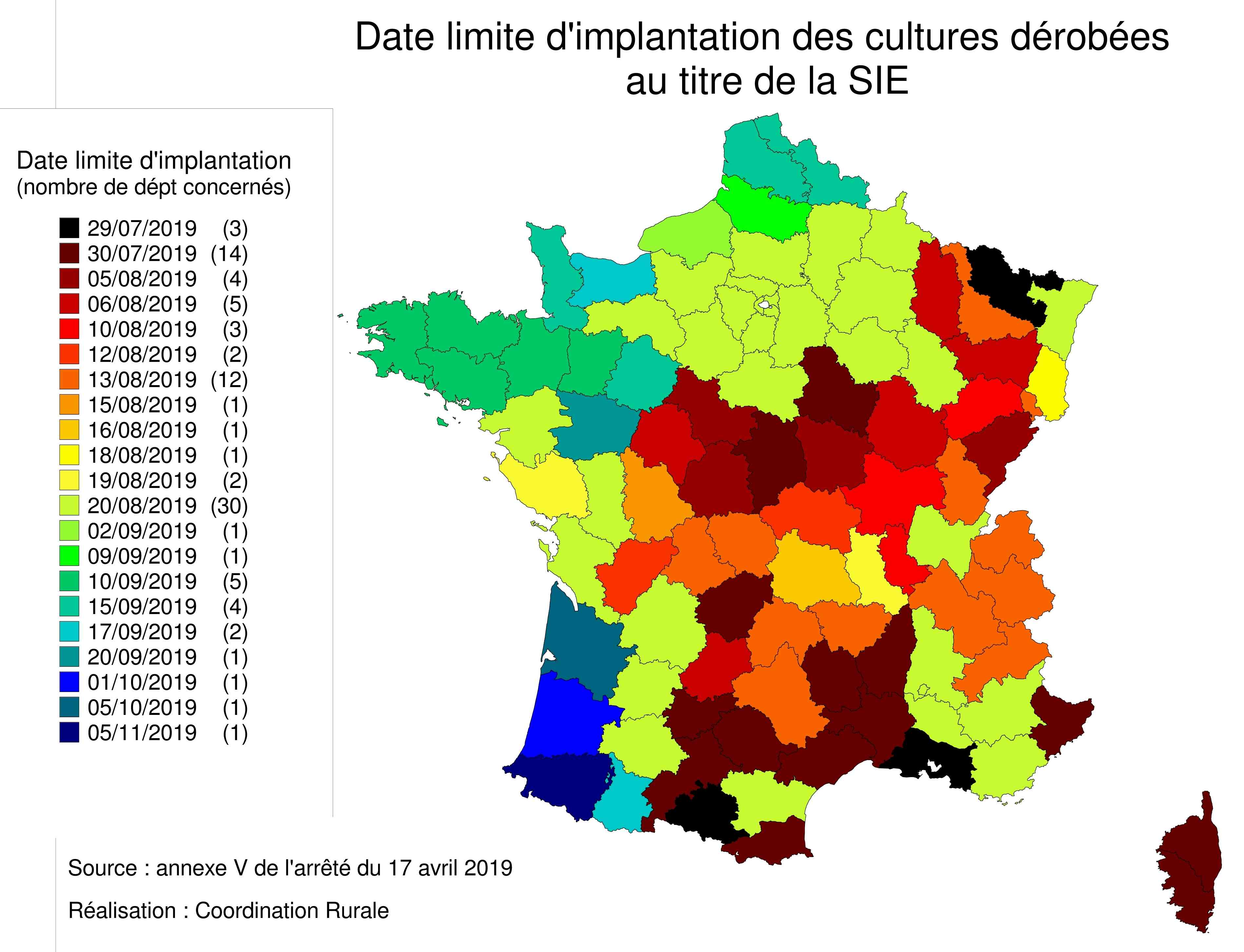 carte_date_limite_implantation_SIE