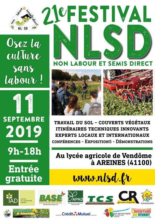 2019-festival-NLSD-affiche-2-190627_r
