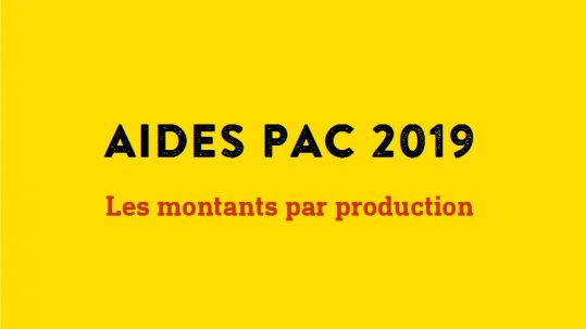 aides-pac-2019-montants-production