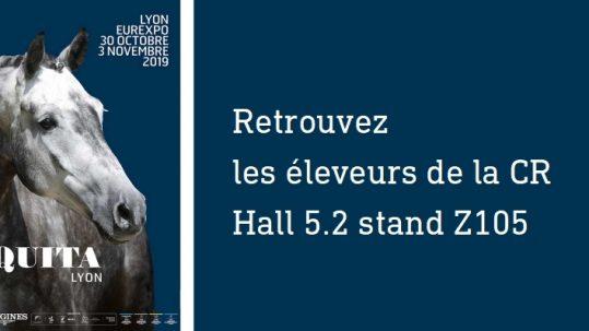 equita-2019-retrouvez-eleveurs-cr