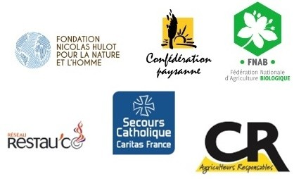 logos-cp-restauration-collective-prime-investissement