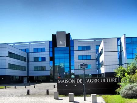 maison-agriculture-Rennes