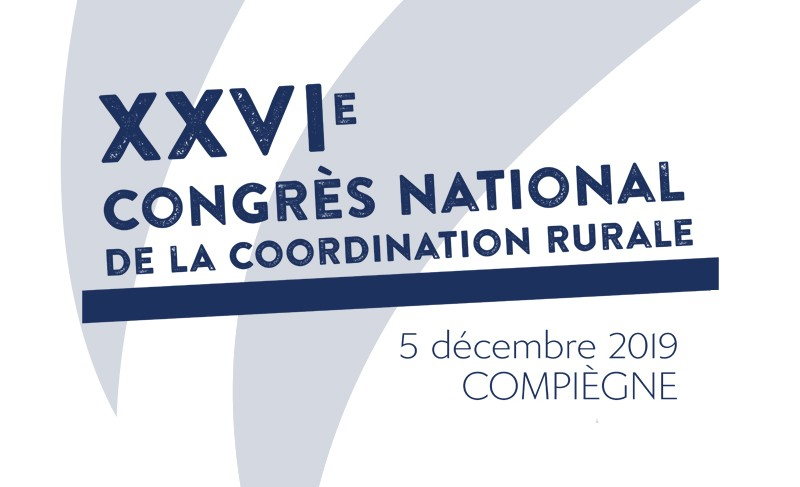 2019-congres